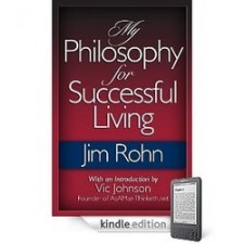 Jim Rohn eBook